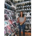 NANCY ANGELICA - Nancy Ang�lica, sale of sports shoes